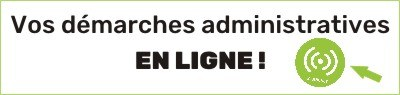 logo site eguichet