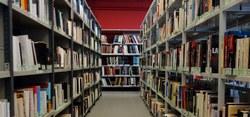 Vous recherchez un livre dans nos bibliothèques ? Consultez notre catalogue !