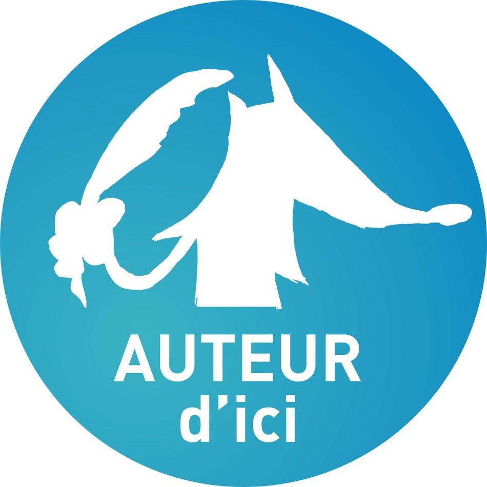 logo_auteurs_locaux