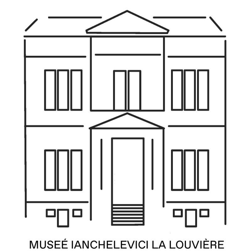 façademilllogo