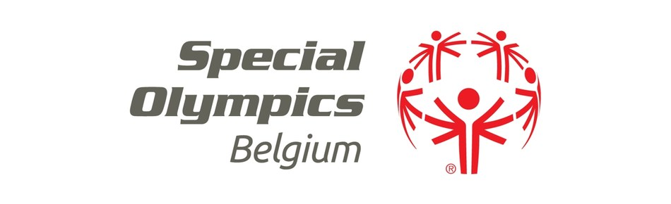 SO Belgium Mark XXX XXX 15