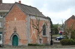 La Chapelle Notre-Dame-du-Puits