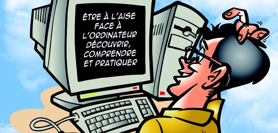 informatique pour tous rec