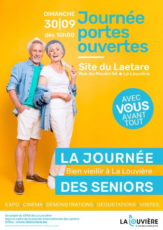 web La Louvi+¿re journ+®e seniors A3