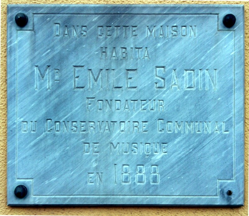 plaque_emile_sadlin.jpg
