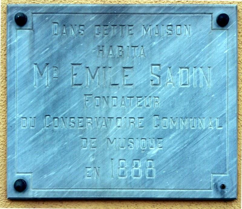 plaque_emile_sadlin.jpg
