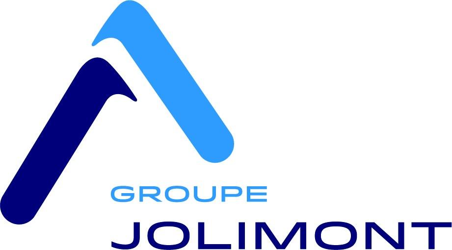 Groupe Jolimont   Logo