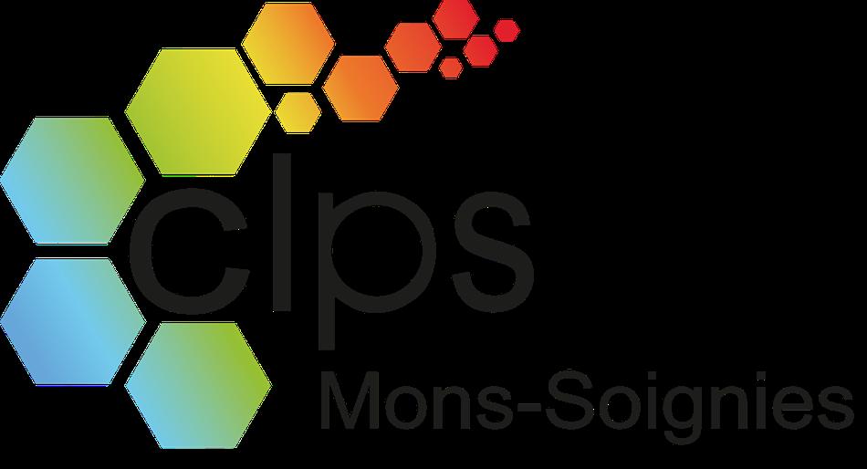 logo CLPS