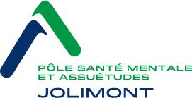 Logo Jolimont SSM