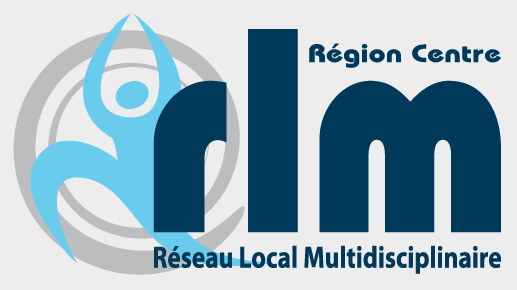 RLM Logo