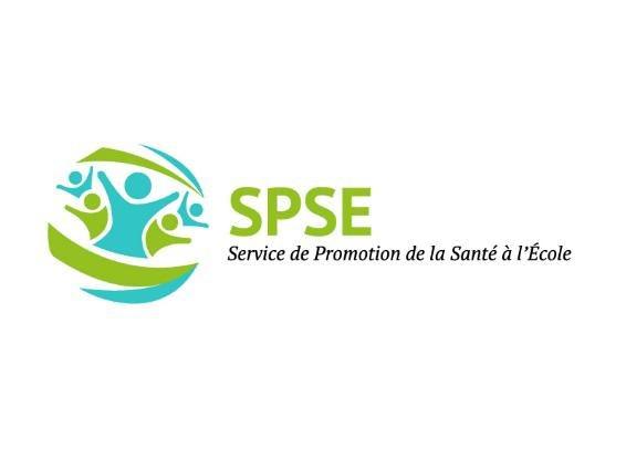 SPSE Logo