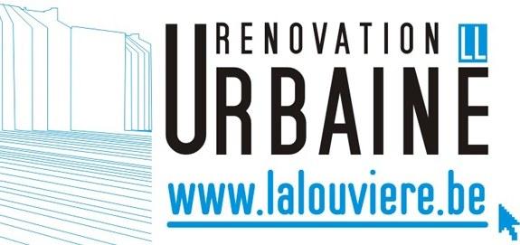 Réno urbaine