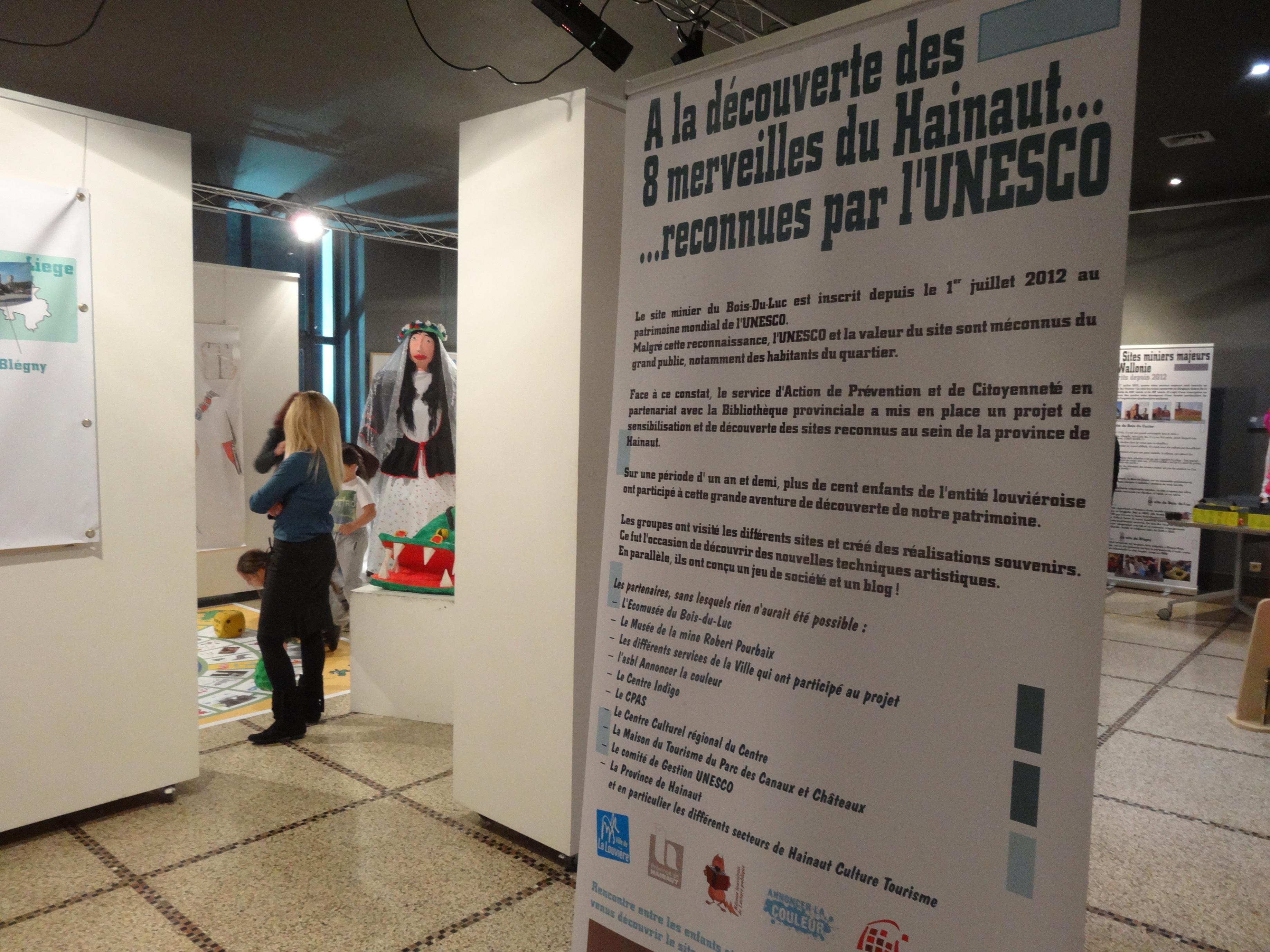 Unesco, à la découverte des 8 merveilles du Hainaut - l'exposition.jpg