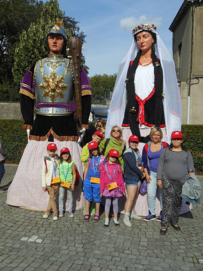 Unesco, à la découverte des 8 merveilles du Hainaut - visite à Ath.jpg