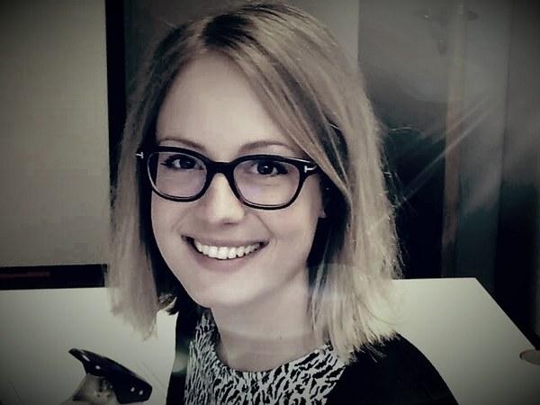 Mathilde Monteyne