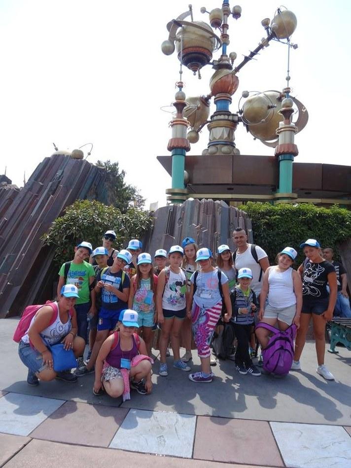 Voyage à Disneyland en 2015 2.jpg