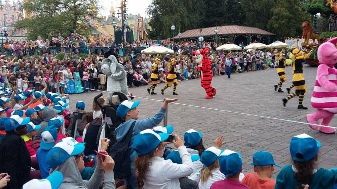 Voyage à Disneyland en 2015.jpg