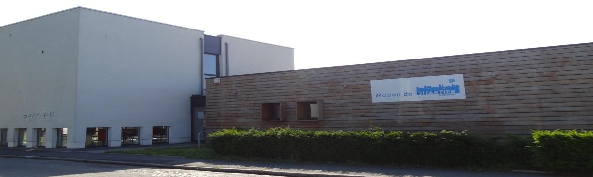 Houdeng — Site de La Louviere