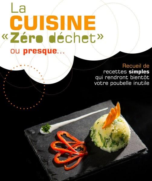 La Cuisine Zero Dechet Ou Presque Site De La Louviere