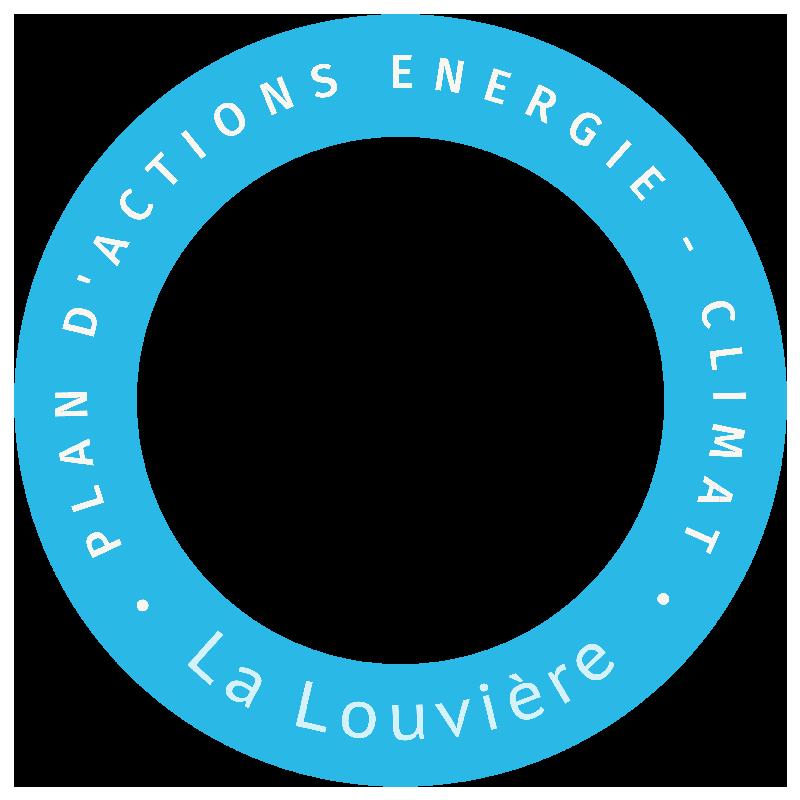 Logo PAEDC