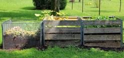 Un compost dans votre quartier