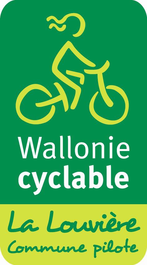 Logo WalCy -  La Louvière - png.PNG