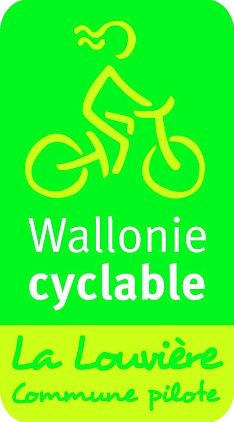 WalCy