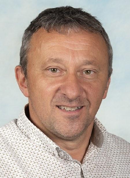 Antonio GAVA