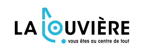 New logo LL adapt