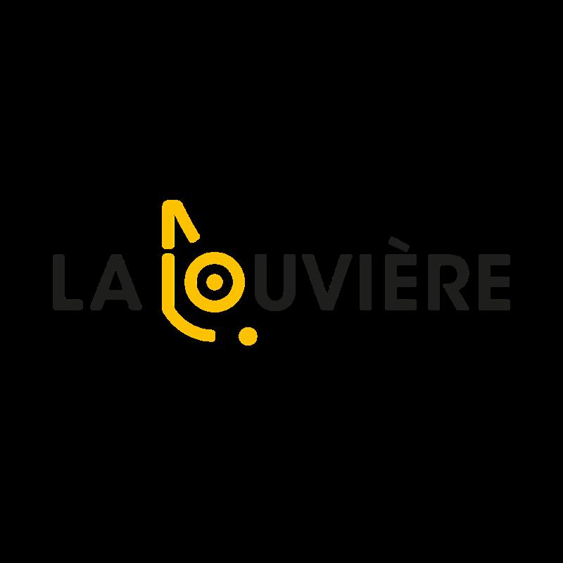 Visit LL